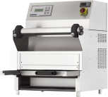Semi-Automatic Tray Sealers